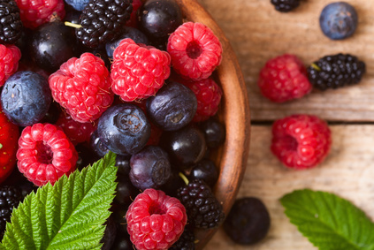 7 fruits that give you all day energy